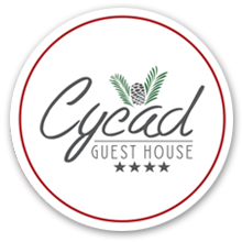 Cycad Guesthouse